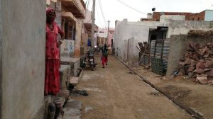 _83642116_dalit_road-05