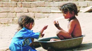 child-nutrituion 2