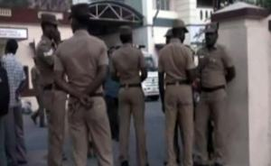 dalit-man-dead-tamil-nadu_650x400_81435290867