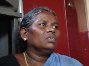 pic_article_Kaliamma__50__had_to_take_take_her_children_to_work_wherever_she_went-S