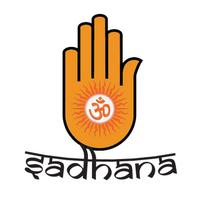 2015-07-02-1435844409-750206-Sadhana_Logo11-thumb