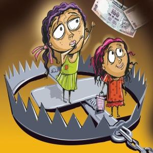 358448-289715-child-trafficking