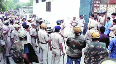 ballabhgarh-police-l2-02