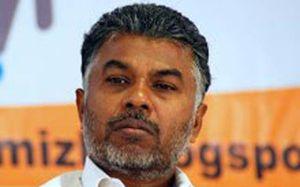 tamil-novelist_story_647_070615063517