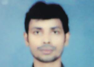 varanasi-boy-death-559746af4e634_l
