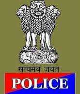13_08_2015-up_police