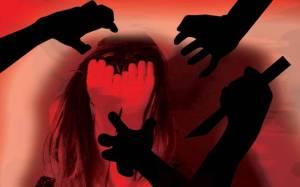 crime_against_women2_647_082115091536
