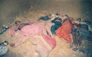 Laxmanpur-Bathe-massacre