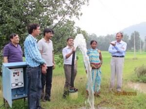 MCL-sponsors-Dalit-Farmers-300x225