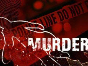 07-murder-crime-600_55fc6d8233c10