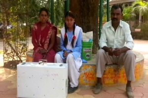 00000000000000000000 girl-dalit-hostel