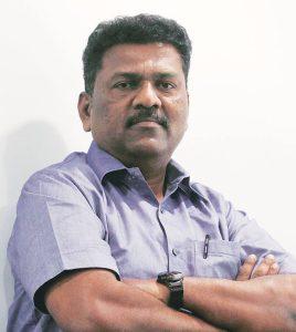 Avichal Dhivar