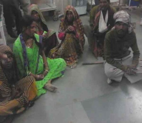 jhs-dalit_1448169620
